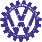 iranvmpart.com